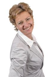 Dorit Thieme - Kritzmow 2013