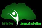 Logo_IGA_150